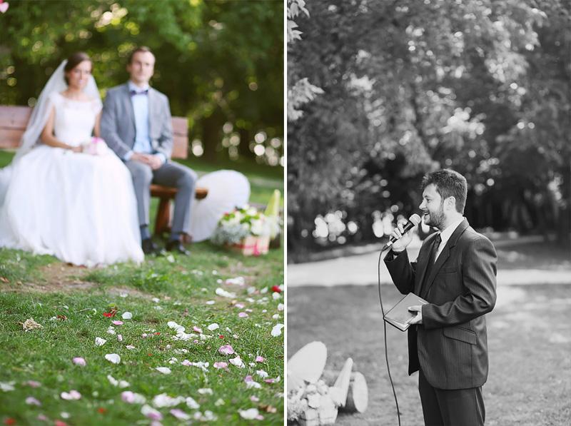 S&S wedding story by Corina Margarit (85)