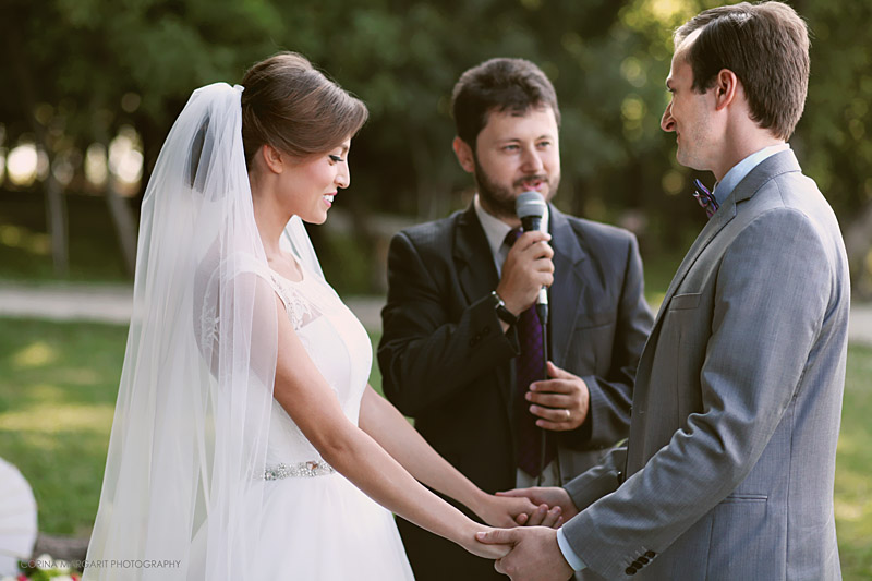 S&S wedding story by Corina Margarit (87)