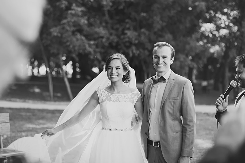 S&S wedding story by Corina Margarit (88)
