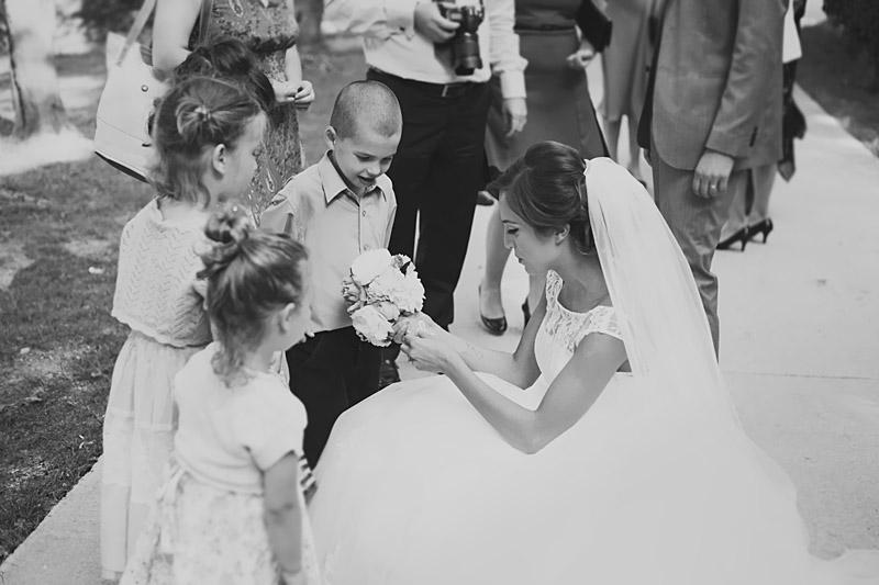 S&S wedding story by Corina Margarit (89)