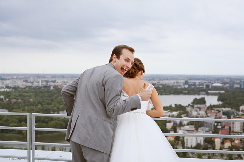 S&S wedding story by Corina Margarit (9)