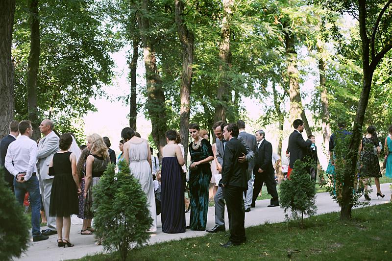 S&S wedding story by Corina Margarit (90)