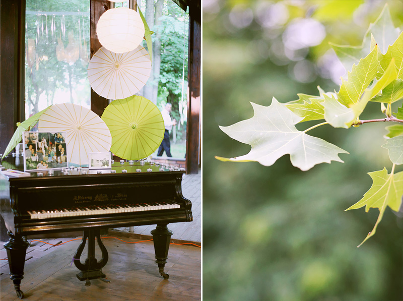 S&S wedding story by Corina Margarit (94)
