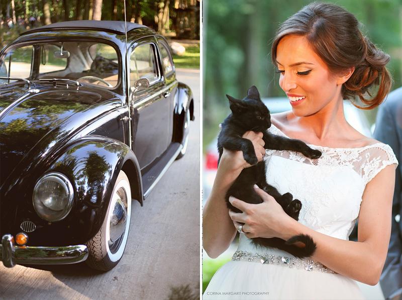 S&S wedding story by Corina Margarit (95)