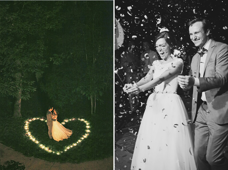 S&S wedding story by Corina Margarit (97)