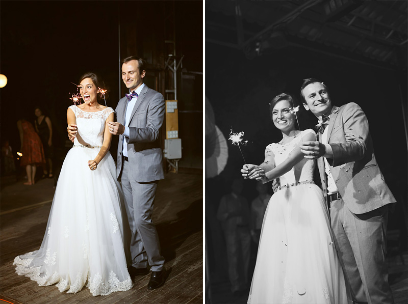 S&S wedding story by Corina Margarit (98)