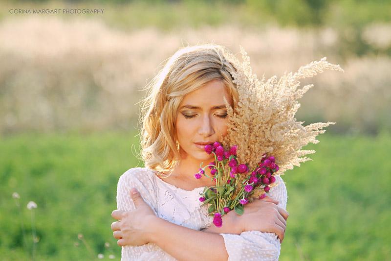 SUVENIR photo shooting by Corina Margarit (13)