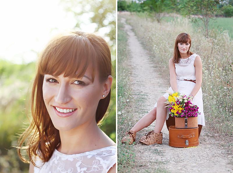 SUVENIR photo shooting by Corina Margarit (19)