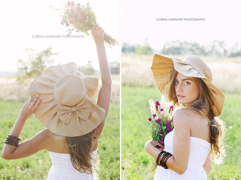 SUVENIR photo shooting by Corina Margarit (5)