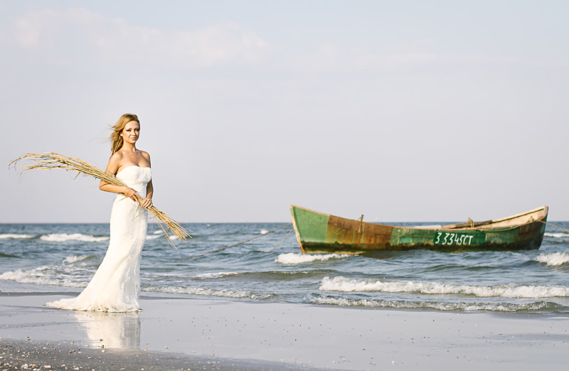 e & s trash the dress by corina margarit (1)