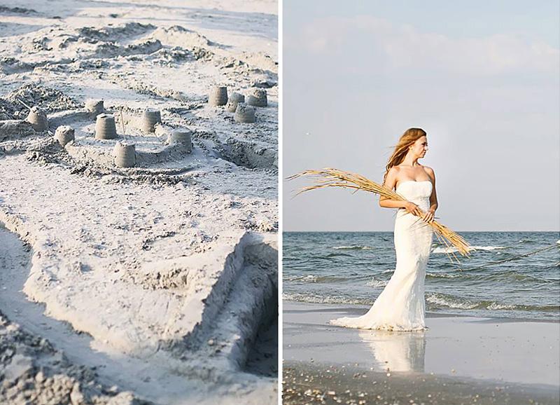 e & s trash the dress by corina margarit (2)