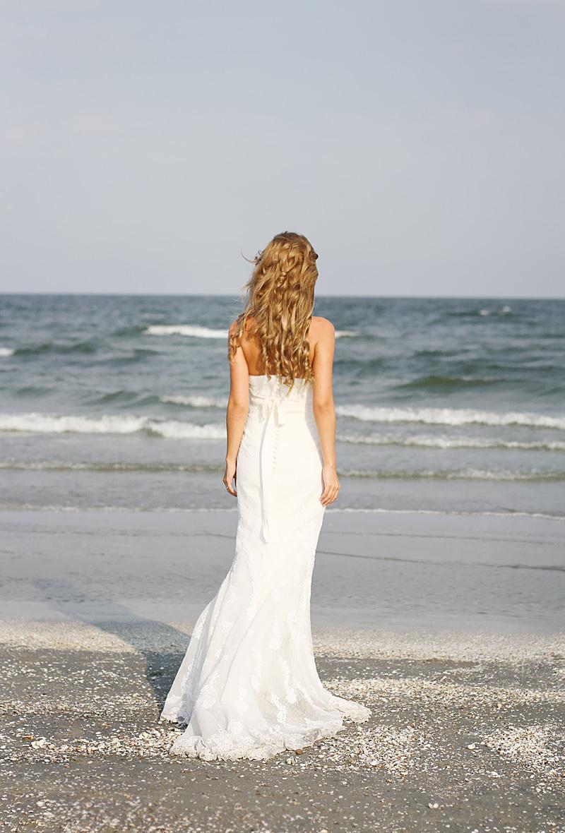 e & s trash the dress by corina margarit (5)