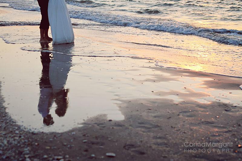 Lili & Ionut Sunrise